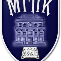 logo_mgpk